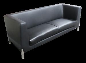 Latina 3 Seater Sofa 1 1 300x219 - Athena 3 Seater Sofa