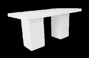 Le Minou Grand Cocktail Table e1553506772604 1 300x198 - Le Minou Grand Bar Table