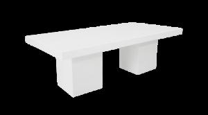 Le Minou Grand Dining Table 2 e1551358004296 1 300x166 - Le Minou Grand Dining Table