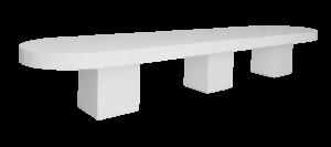 Le Minou Oval Dining Table e1517743330945 1 1 300x133 - Le Minou Oval Dining Table