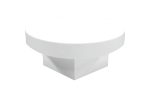 Le Minou Round Coffee Table 1 1 300x192 - Le Minou Round Coffee Table