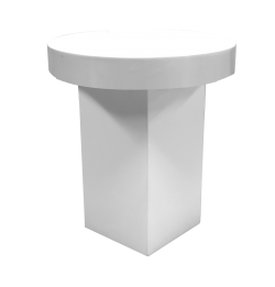 Le Minou Round High Table e1498644518886 1 1 - Le Minou Round High Table