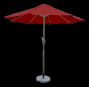 Lockwood Outdoor Umbrella Maroon 1 300x292 - Lockwood Outdoor Umbrella