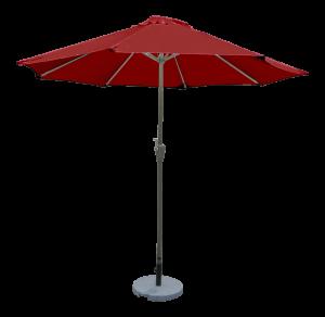 Lockwood Outdoor Umbrella Maroon 300x292 - Lockwood Outdoor Umbrella