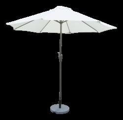 Lockwood Umbrella W250cm x H238cm copy e1474458087865 1 1 - Lockwood Outdoor Umbrella