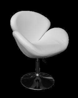Lotus Chair e1524047332301 1 - Lotus Chair
