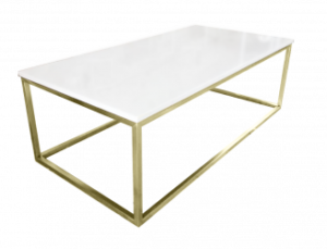 Mallorca Coffee Table e1571118673922 1 300x229 - Mallorca Marble Coffee Table
