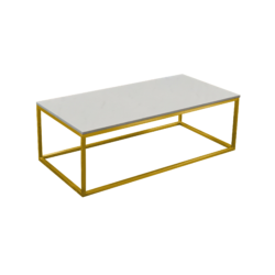 marble coffee table, lounge table, marble furniture