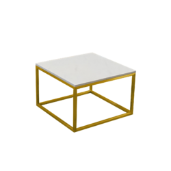 marble side table, marble coffee table