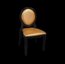 gold dior chair, gold chair, dior chair