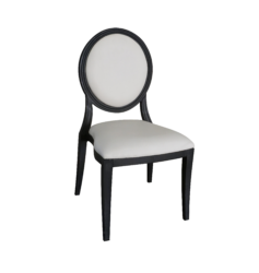 cafe chair, dior chair, dining chair