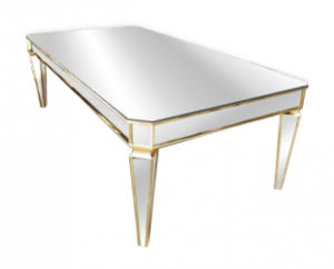 Mirage Mirror Dining Table 1 e1572962586599 1 300x242 - Mirage Mirror Dining Table