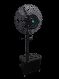 Mist Fan e1560680125294 1 - Summer Mist Fan