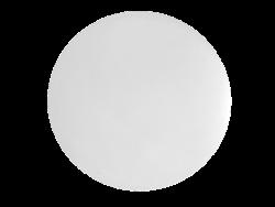 Moon Light Large e1474521575210 1 1 - Aurora LED Moon Light - Large