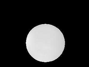 Moon Light Small 1 1 300x225 - Aurora LED Moon Light - Small
