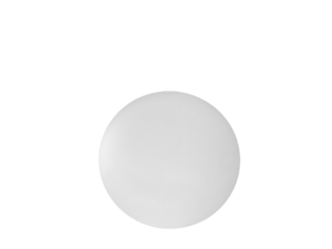 LED ball decor, LED moon light
