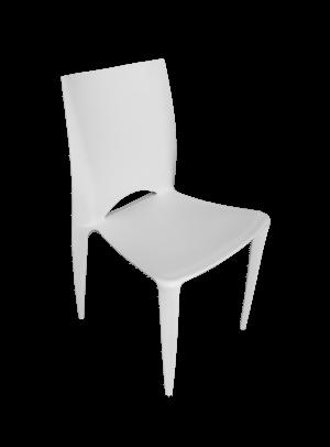 Nix Chair e1512656044636 1 1 300x406 - Nix Chair