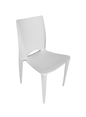 Nix Chair e1512656044636 1 300x406 - Nix Chair
