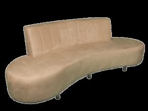 oasis sofa, 4-seater sofa