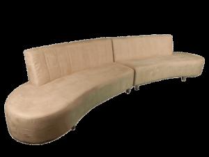 oasis double sofa, modular sofa
