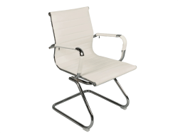 Office Chair e1474522274583 1 - Kerry Office Chair