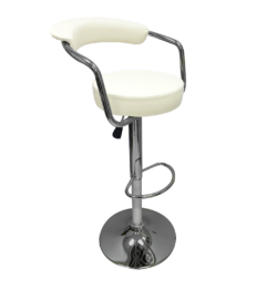 Fine Oviedo Bar Stool Spiritservingveterans Wood Chair Design Ideas Spiritservingveteransorg