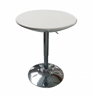 Pamplona Table Low 300x315 - Pamplona Cocktail Table
