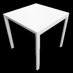 Parlor Table e1494149718312 1 - Alba Cafe Table
