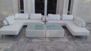 l-shaped sofa, lounge furniture, modular sofa