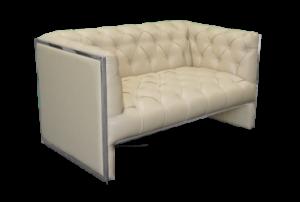 Ramsden 2-Seater Sofa
