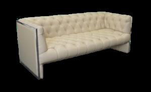 Ramsden 3 Seater Sofa 3 e1555584933527 1 300x183 - Ramsden 3 Seater Sofa