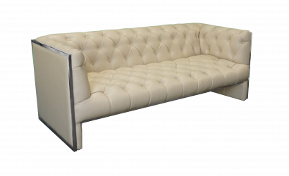 3 seater sofa, lounge sofa