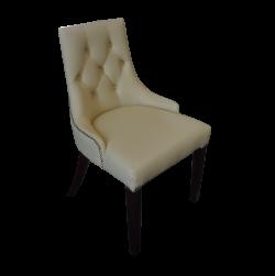 Ritz Dining Chair 1 e1572758955205 1 - Baker Chair