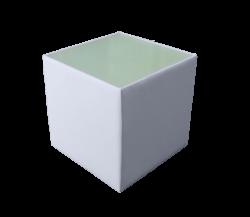 Roma Cube Table e1517979374666 1 1 - Roma Cube Table