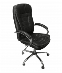 Ross Conference Chair e1554111555245 1 - Ross Executive Chair