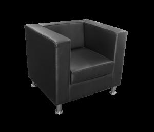 Sabine Armchair 1 300x257 - Sabine 1-Seater Sofa