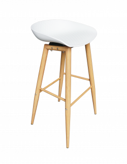 Scandinavian Bar Stool 1 e1574341013197 1 - Scandinavian Bar Stool