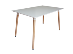 Classroom Desk, dining table, exhibition table