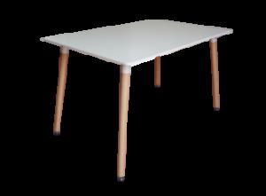 Scandinavian Rectangular Dining Table e1575806092512 1 300x221 - Scandinavian Rectangular Dining Table