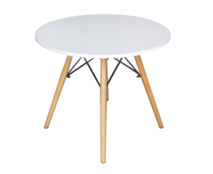 Scandinavian Round Coffee Table e1512373352190 1 1 300x244 - Scandinavian Round Coffee Table