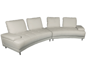 modular sofa, lounge sofa, lounge furniture, event sofa, 4 seater