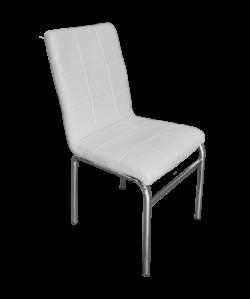Seville Chair e1575806514902 1 - Seville Chair