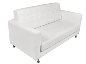 Sophie 2-Seater Sofa, lounge sofa