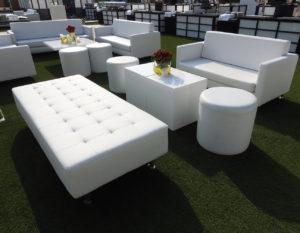 Sophie 2-Seater Sofa, lounge furniture