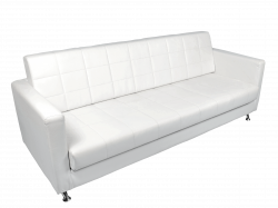 Sophie 3 Seater Sofa e1548683408852 1 - Sophie 3-Seater Sofa
