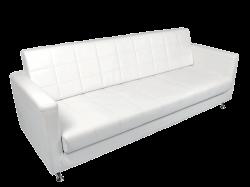 Sophie 3 Seater Sofa e1548683408852 - Sophie 3-Seater Sofa