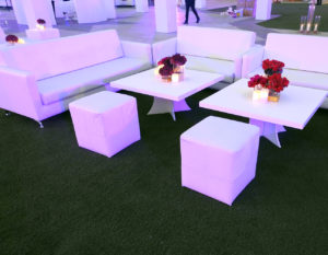 Sophie 2-Seater Sofa, lounge seating