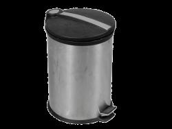 Stainless Steel Bin e1474457680717 1 - Stainless Steel Bin