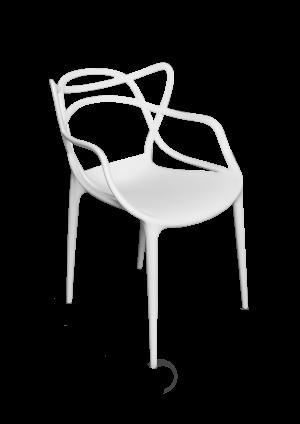 Starburst Chair e1512556244822 1 1 300x424 - Starburst Chair