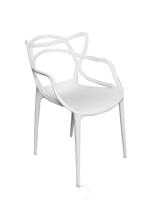 Starburst Chair e1512556244822 1 300x424 - Starburst Chair